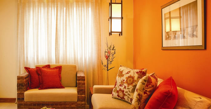 Interior Painting services in Mesa affordable high quality painting in Mesa