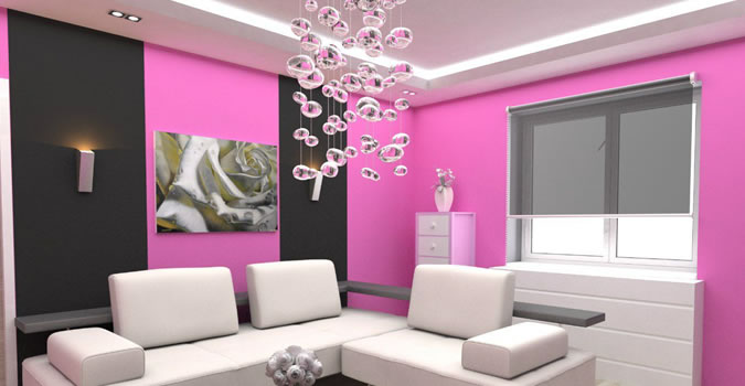 Interior Painting Mesa high quality